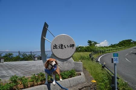 20160714出逢い岬01