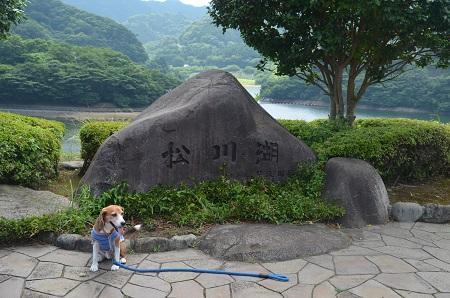 20160714奥野ダム03