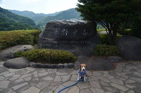 20160714奥野ダム02