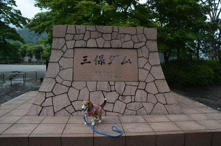 20160715三保ダム01