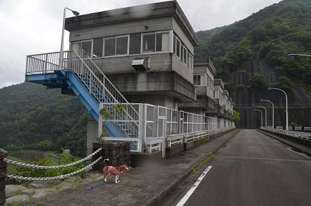 20160715三保ダム12