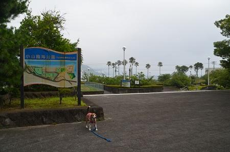 20160715小山臨海公園06