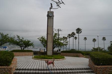 20160715小山臨海公園09