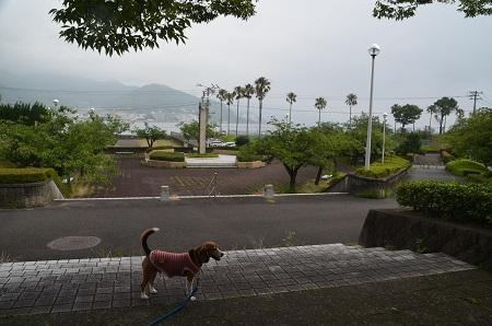 20160715小山臨海公園07