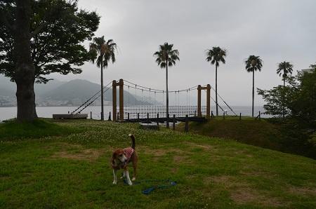 20160715小山臨海公園16