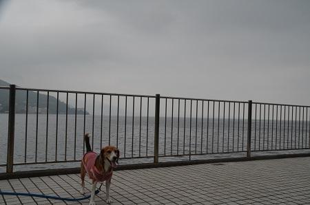 20160715小山臨海公園20