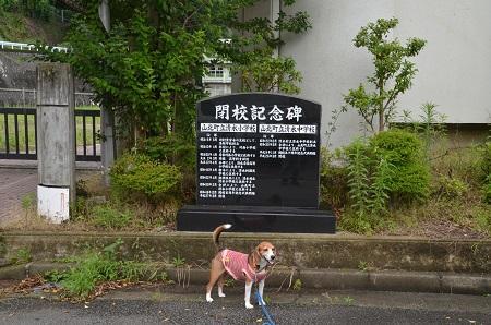 20160715清水小学校05