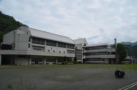 20160715清水小学校11