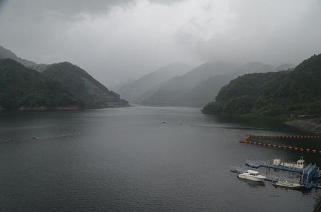 20160715丹沢湖05