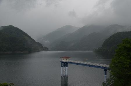 20160715丹沢湖04