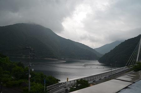 20160715丹沢湖12