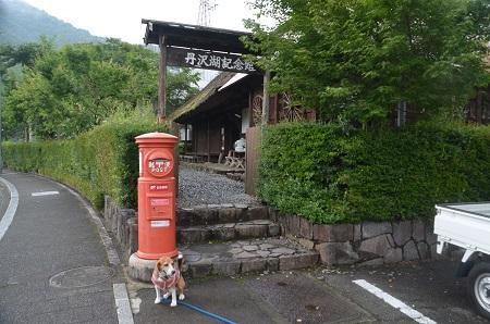 20160715丹沢湖09