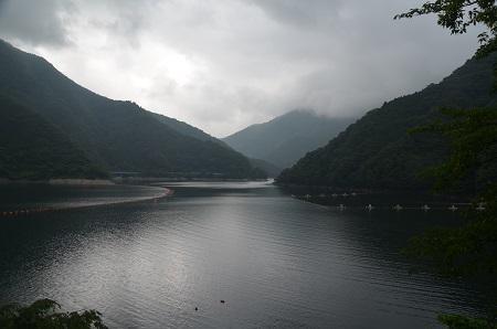 20160715丹沢湖15