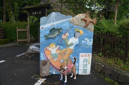 20160715丹沢湖14