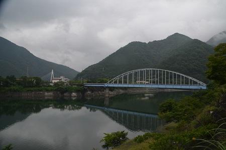 20160715丹沢湖24