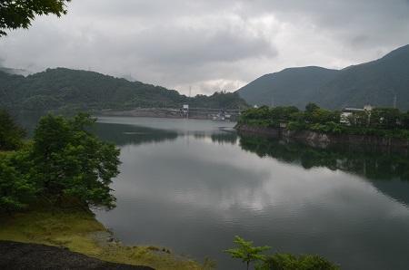 20160715丹沢湖23