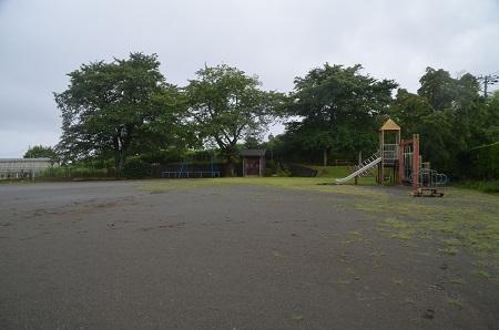 20160715中村小学校境分校05