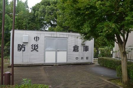 20160715中村小学校境分校14