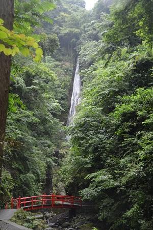 20160715洒水の滝11