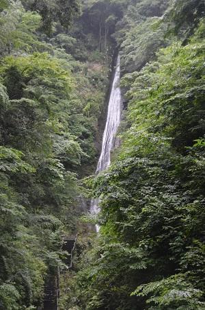 20160715洒水の滝19