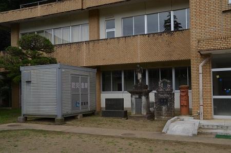 20160720匝瑳小学校18