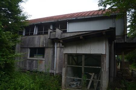 20160720匝瑳小学校26