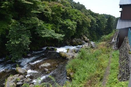 20160729音止の滝02