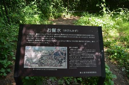 20160729白糸の滝16