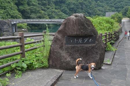 20160712石小屋ダム04