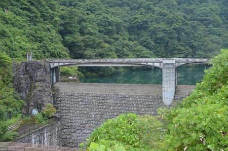 20160712石小屋ダム05