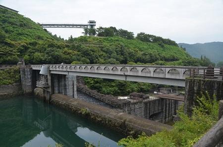 20160712石小屋ダム11