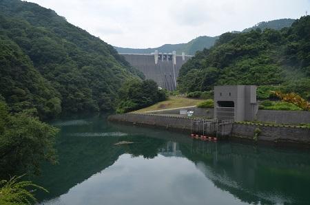 20160712石小屋ダム08