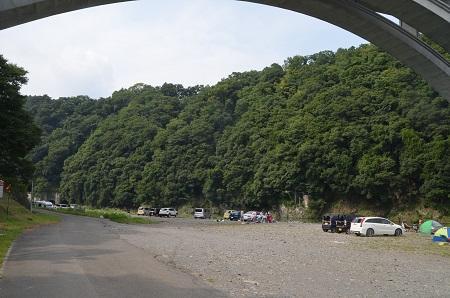 20160712小倉橋06