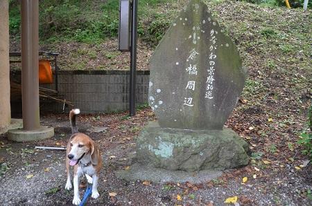 20160712小倉橋03