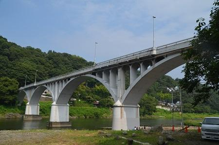 20160712小倉橋01