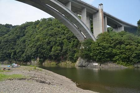 20160712小倉橋09