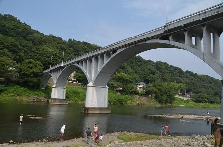 20160712小倉橋08