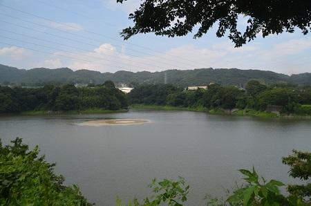 20160823津久井湖04