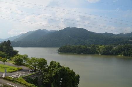 20160823津久井湖10