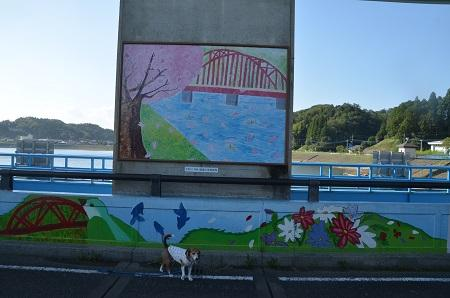20160831高滝ダム12