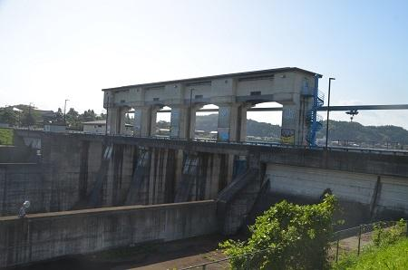 20160831高滝ダム14