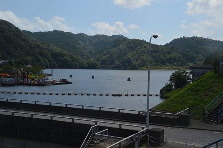 20160831亀山ダム17