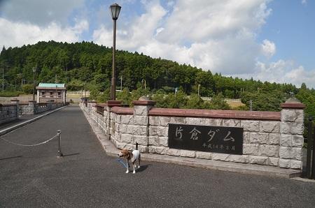 20160831片倉ダム04