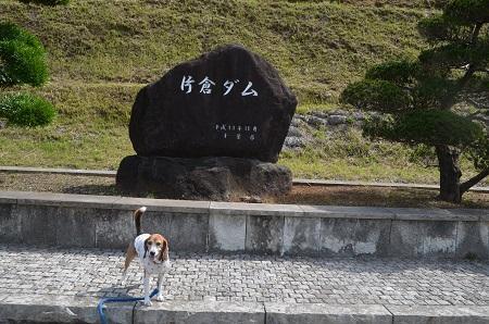 20160831片倉ダム01
