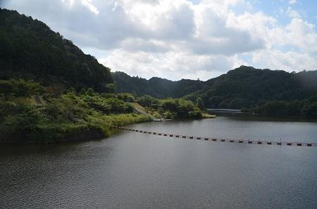 20160831片倉ダム10