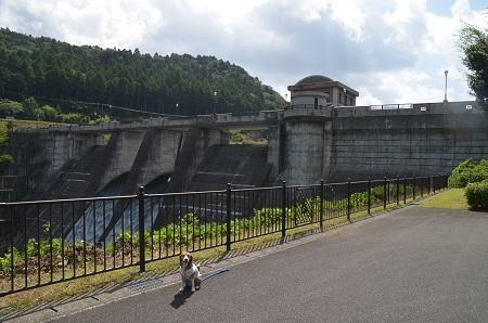 20160831片倉ダム15
