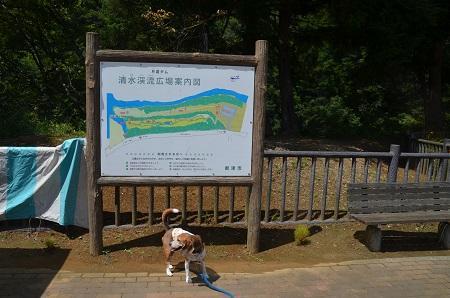 20160831清水渓流広場04