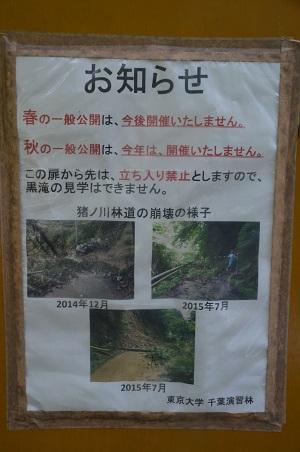20160831折木沢04