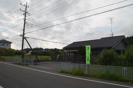 20160907公平中学校跡10