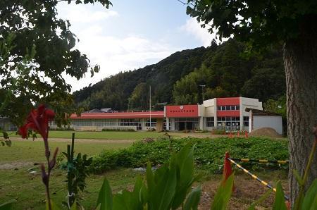 20160907公平小学校08